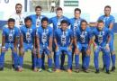 YALMAKAN CHETUMAL FC, QUIERE EL CLÁSICO QUINTANARROENSE