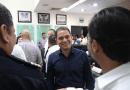 BUSCARÀN A ESPECIALISTAS  PARA NUTRIR LA LEY SOBRE LEGITIMA DEFENSA EN  QUINTANA ROO