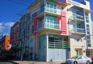 CAPA VA SOBRE  HOTELES QUE NO PAGUEN COMPLETA EL AGUA POTABLE