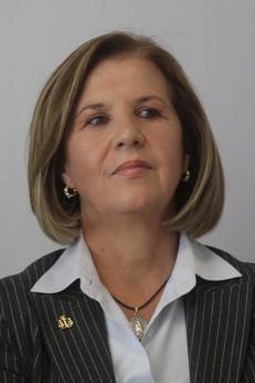 Lima Malvido