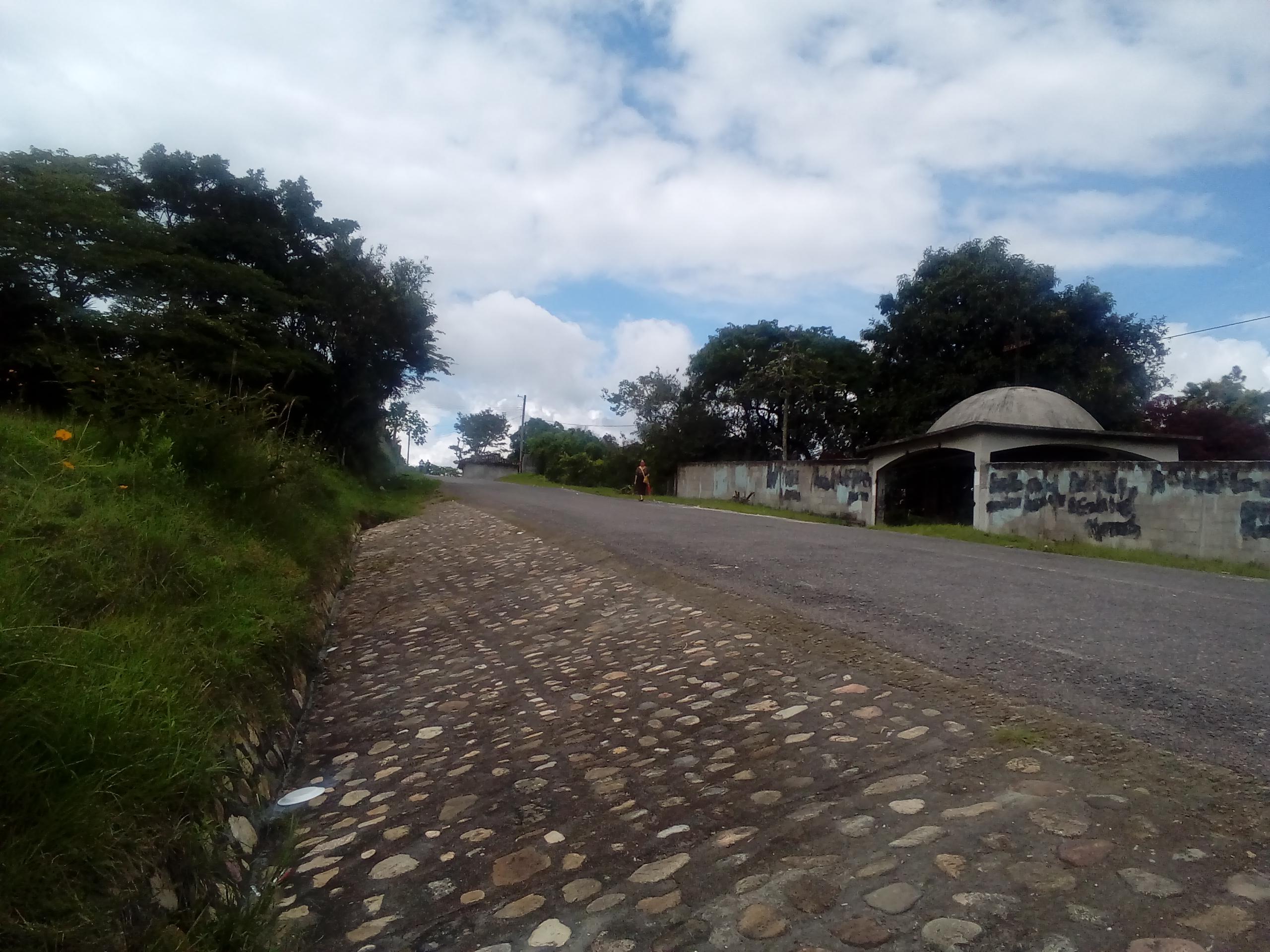 San Miguelito (4)