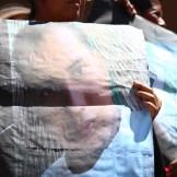 El comité exige libertad para todos los presos políticos se cierren los expedientes judiciales por carecer de pruebas que los vincule a los hechos imputados. ·