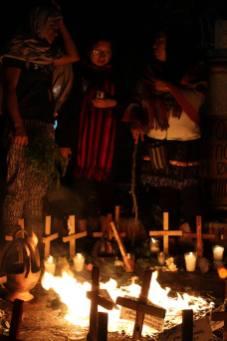 Cuatro niños hondureños sobrevivieron a la tragedia ocurrida en el Hogar Seguro, 41 niñas perdieron la vida en un incendio, en marzo de 2017. El caso tiene implicaciones peligrosas.