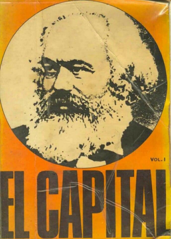 El Capital.jpg