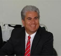 Noé Molina Rusiles