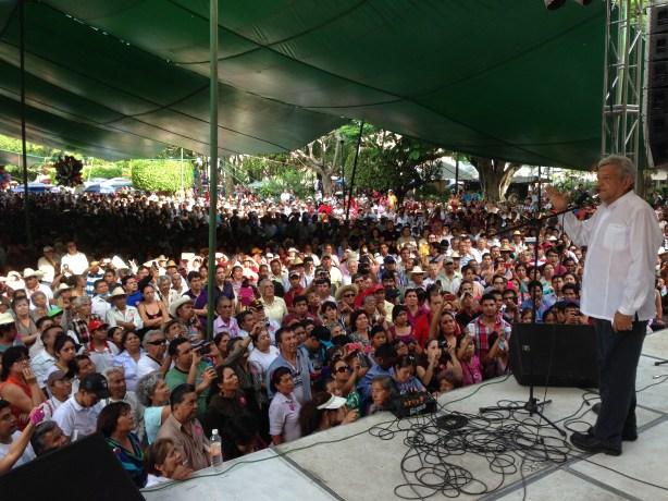 Cuernavaca, Morelos 2