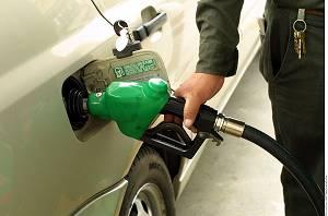 gasolina nota 1  reforma