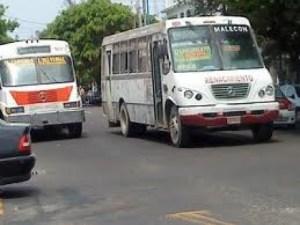 192233_Transporte_Edomex_Especail_secundaria