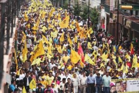 protesta-en-neza-e1342160046496
