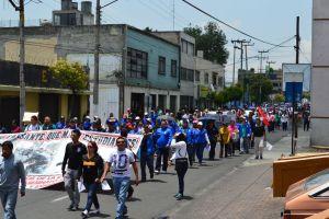 Fotos Toluca 2