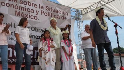 Amatlán, Veracruz