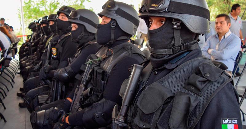 policia-antisecuestros-copia