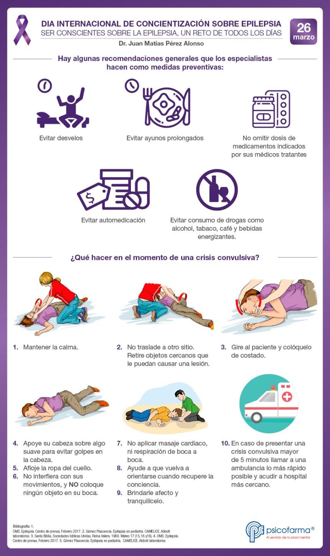 19_inforgrafia_epilepsia_parte2