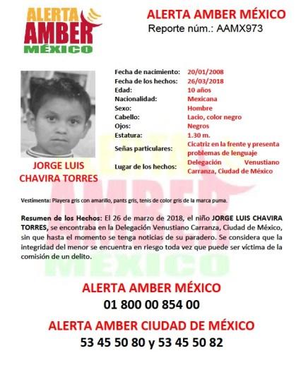 ALERTA AMBER JORGE LUIS CHAVIRA TORRES (CDMX).jpg