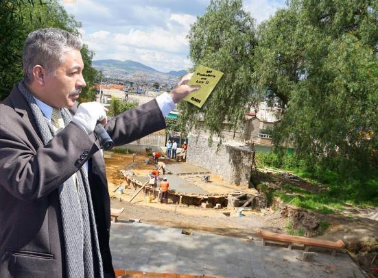 En Valle de Chalco Solidaridad, gobierno pilar del progreso.jpg
