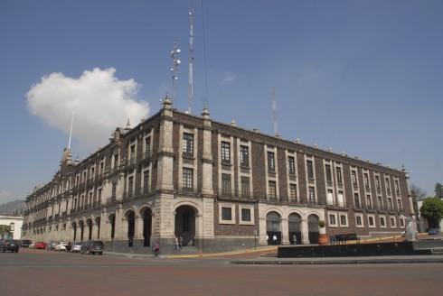 palacio-de-gobierno-I.jpg