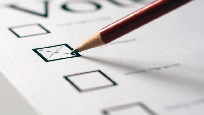 elecciones-votos