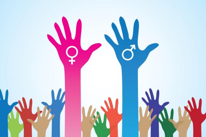 igualdad-de-género-en-México3.jpg