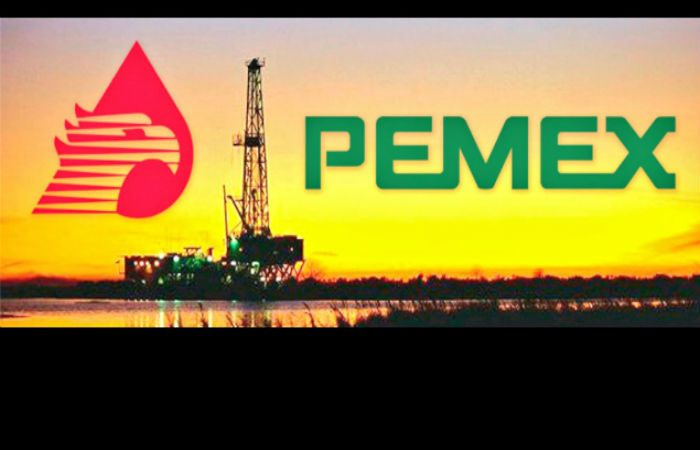 pemex-2-700x450.jpg