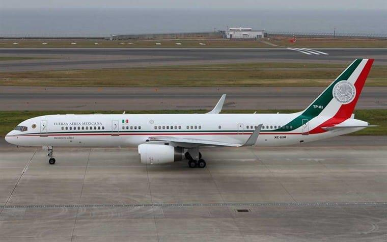 avionpresidencialmexico-focus-0-0-760-475.jpg