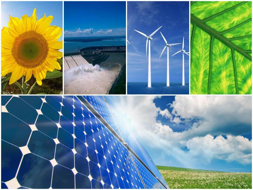 energias-renovables.jpg
