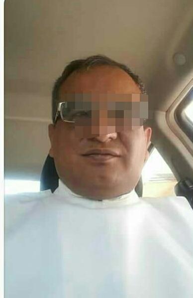 ACUSAN A SACERDOTE DE TEXCOCO DE MANTENER RELACIONES SEXUALES CON JÓVENES