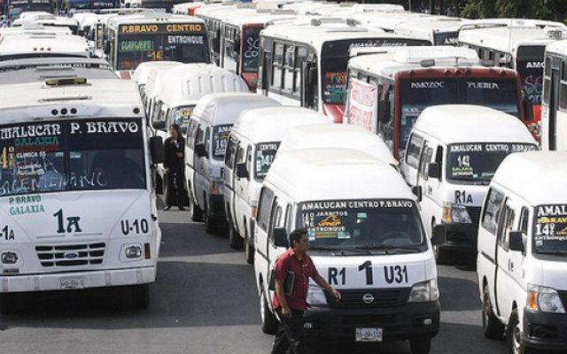 transporte-publico-edomex.jpg