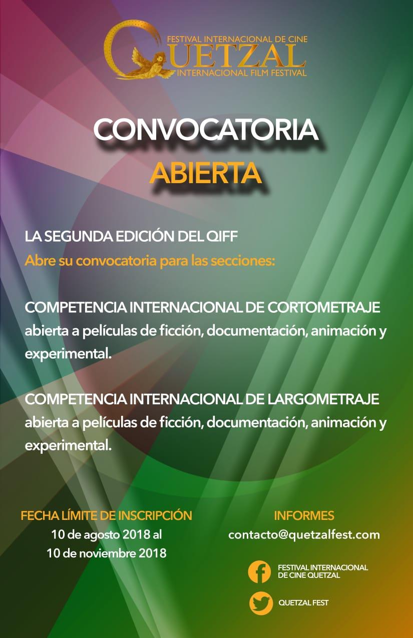 Convocatoria Material Audiovisual.jpg