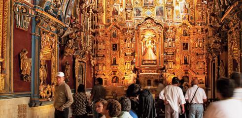 actividades-principales_estado-de-mexico_tepotzotlan_deslumbrate-con-los-tesoros-del-museo-del-virreinato_01
