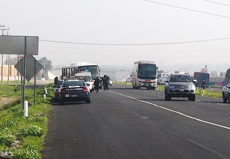 autobus-asalto-autopista.jpg