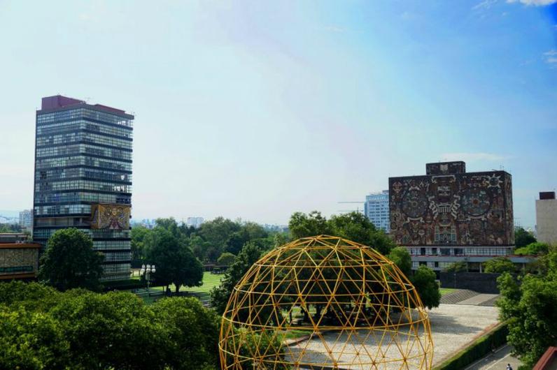 ciudad-universitaria-foto-dgcs-unam.jpg