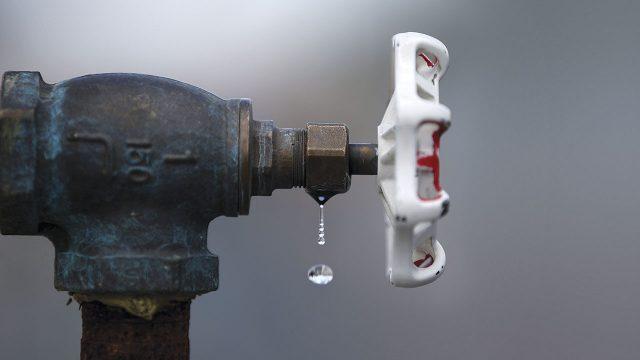 Agua-red-hidraúlica-640x360.jpg