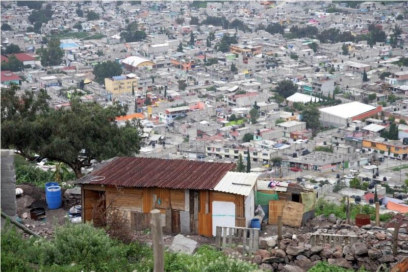 aquiecatepec-predios-4-ecatepec