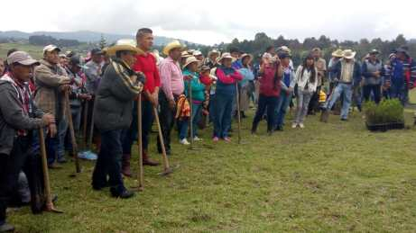 2dc403a1-fb9a-4a45-8ff5-1b0505be5301