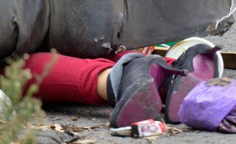 feminicidios-mexico-foto-proceso-670x410.jpg