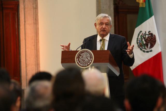 17-12-18 FOTO 04 PRESENTACIÓN NUEVA POLÍTICA DE SALARIOS MÍNIMOS.jpg