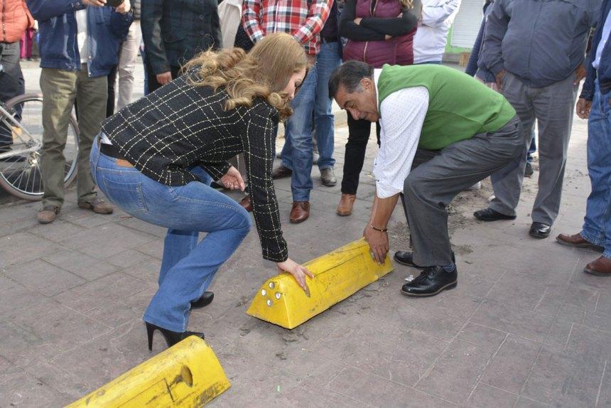 Gente-sin-cerebro-e-inepta-la-que-está-en-el-ayuntamiento-ciudadanos-de-Almoloya-de-Juárez-2
