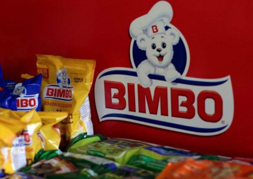 bimbo-1.jpg