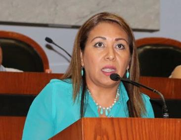 diputadomariadelcarmencabrera_1