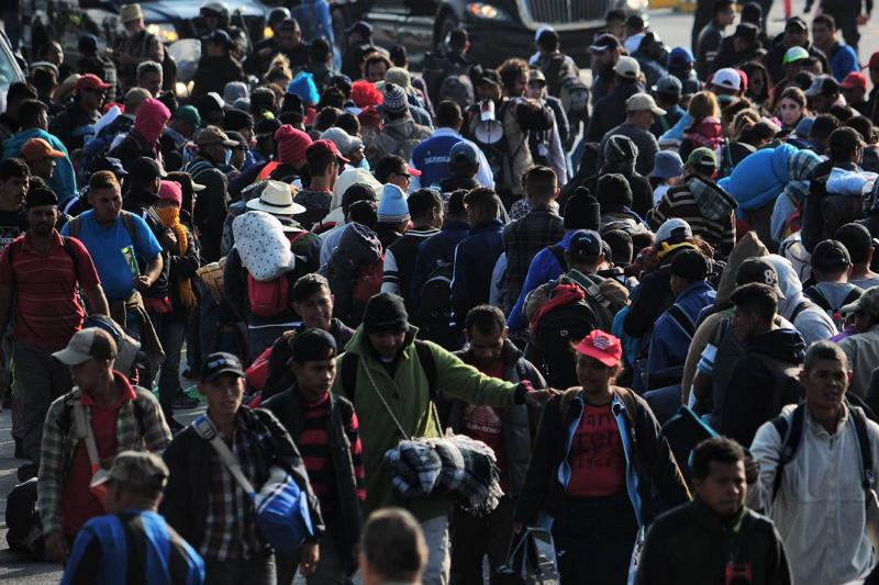Migrantes-7.jpg