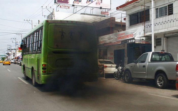 autos-contaminantes