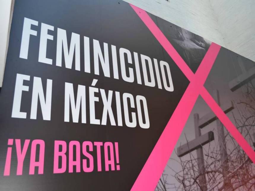 exposicion-feminicidio-en-mexico-portada.jpg