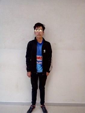 IMG-20190629-WA0099