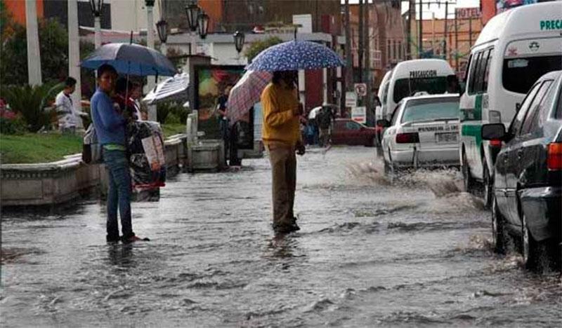 579473_valle-de-mexico-smn-lluvia.jpg