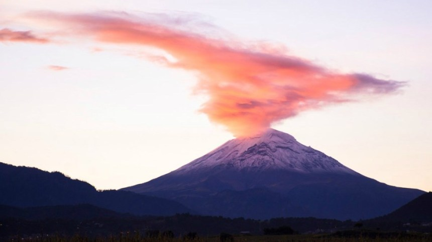 exhalaciones-popocatepetl