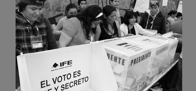elecciones21IMG_8458cesarmartinezlopez (1).jpg