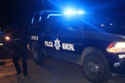 policixa_municipal_noche_.jpg_231334169.jpg