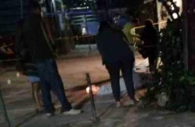 Ejecutan-a-dos-personas-en-calles-de-Naucalpan.jpg