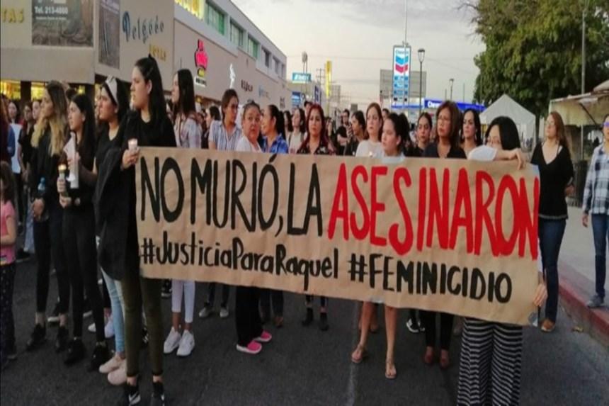 FeminicidioRaquelPadilla_SilviaNuñez.jpg