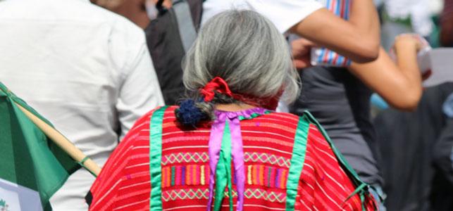 indigenastriquis02cesarmartinez.jpg